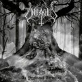 UNLEASHED - AS YGGDRASIL TREMBLES (CD)