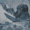 HATE FOREST - PURITY (LP 180g GATEFOLD)