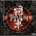 TRIVIUM - SHOGUN (CD)