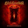 BLIND GUARDIAN - BEYOND THE RED MIRROR (CD DIGIBOOK)