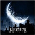 SONIC SYNDICATE - WE RULE THE NIGHT (CD+DVD DIGIBOOK, LIMIT)