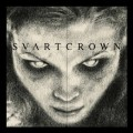 SVART CROWN - PROFANE (CD)