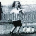 BIOHAZARD - STATE OF THE WORLD ADDRESS (CD)