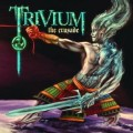 TRIVIUM - THE CRUSADE (CD)