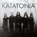 KATATONIA - INTRODUCING KATATONIA (2CD)