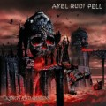 AXEL RUDI PELL - KINGS AND QUEENS (CD)