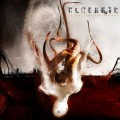 ULCERATE - OF FRACTURE AND FAILURE (CD)