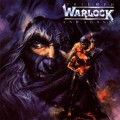 WARLOCK - TRIUMPH AND AGONY (CD)