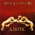 SENTENCED - AMOK / LOVE AND DEATH (CD)