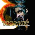 TIAMAT - A DEEPER KIND OF SLUMBER (CD DELUXE DIGIBOOK, LIMIT)