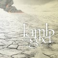 LAMB OF GOD - RESOLUTION (CD DIGIPACK)