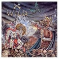X-WILD - SAVAGELAND (CD)