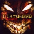 DISTURBED - DISTURBED (CD)