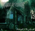 CRADLE OF FILTH - MIDNIGHT IN THE LABYRINTH (2CD DIGIBOOK)