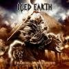 ICED EARTH - FRAMING ARMAGEDDON (CD DIGIPACK)