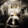 MORIFADE - DOMINATION (CD DIGIPACK)