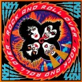 KISS - ROCK AND ROLL OVER (CD)
