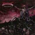 COFFINS - MARCH OF DESPAIR (CD)