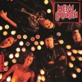 METAL CHURCH - THE HUMAN FACTOR (CD DIGIPACK)