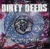DIRTY DEEDS - DANGER OF INFECTION (CD)