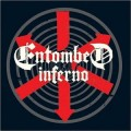 ENTOMBED - INFERNO (CD)