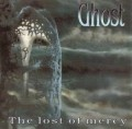 GHOST - THE LOST OF MERCY (CD)