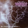 KATATONIA - FOR FUNERALS TO COME (CD)