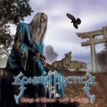 SONATA ARCTICA - SONGS OF SILENCE - LIVE IN TOKYO (CD)