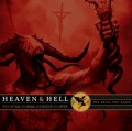 HEAVEN AND HELL - THE DEVIL YOU KNOW (CD)