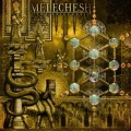 MELECHESH - THE EPIGENESIS (CD)