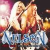 NELSON - PERFECT STORM (CD)