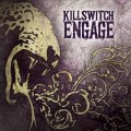 KILLSWITCH ENGAGE - KILLSWITCH ENGAGE (CD)