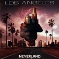 LOS ANGELES - NEVERLAND (CD)
