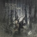 FLOTSAM AND JETSAM - THE COLD (CD + BONUS TRACKS, LIMIT)