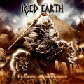 ICED EARTH - FRAMING ARMAGEDDON (2LP GATEFOLD)