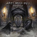 AXEL RUDI PELL - THE CREST (CD)