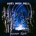 AXEL RUDI PELL - SHADOW ZONE (CD)