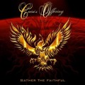 CAIN'S OFFERING - GATHER THE FAITHFUL (CD)