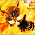 MERCYFUL FATE - DON'T BREAK THE OATH (CD)