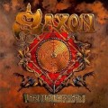 SAXON - INTO THE LABYRINTH (CD)