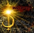 DEVIL DRIVER - THE LAST KIND WORDS (CD)