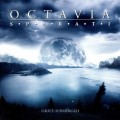 OCTAVIA SPERATI - GRACE SUBMERGED (CD)