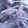 OBSCURANT - LIFEFORM: DEAD (CD)