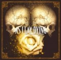 AS I LAY DYING - A LONG MARCH: THE FIRST RECORDINGS (CD)
