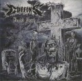 COFFINS - BURIED DEATH (CD)