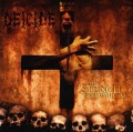 DEICIDE - THE STENCH OF REDEMPTION (CD)