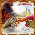 HELLOWEEN - KEEPER OF THE SEVEN KEYS PART 2 (2CD)