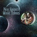 NEW KEEPERS OF THE WATER TOWERS - THE COSMIC CHILD (CD)