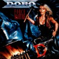 DORO - FORCE MAJEURE (CD)