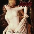 DEICIDE - TILL DEATH DO US PART (CD)